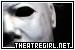 Theatre Girl > Kristina
