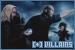 Villains (Harry Potter)
