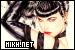 Mikh.net > Mikh