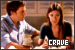 Crave > Mindy