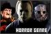 Genres: Horror