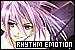 Rhythm Emotion > Carla