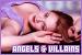 Angels & Villains > Dylan