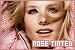 Rose Tinted > Jenn