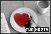 Two Harts > Jenny