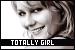 Totally Girl > Jill