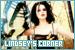 Lindsey's Corner > Lindsey