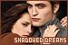 Shadowed Dreams > Megan