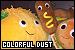 Colorful Dust > Vanessa